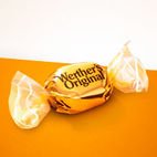 Werther's Original 2015: International bestseller among Storck brands